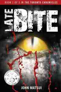 Late Bite2 cover