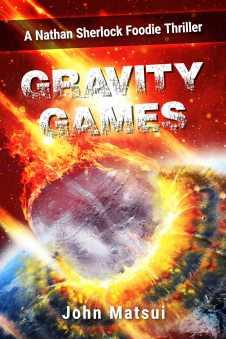 gravitygames-01-front.jpg